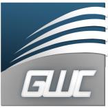 GWC-Systems
