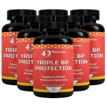 Triple BP Protection