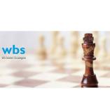 wbs Vereinte Versicherungsmakler GmbH