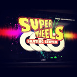 Super Wheels Skating Center