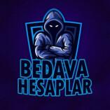 BedavaHesap
