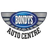 Bondy's Auto Centre