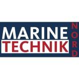 MTN Marinetechnik Nord
