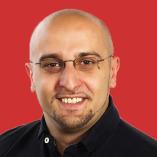 Georgios Sotiriou
