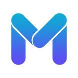 MaindlMedia