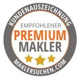MaklerSuchen.com