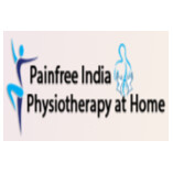 Painfree India Physiotherapy at Home