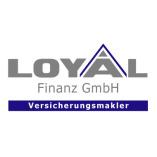 Loyal Finanz GmbH