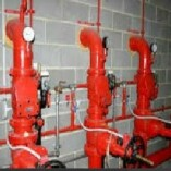 Kelley Fire Protection Inc