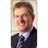Rechtsanwalt und Steuerberater Gunter Reuter