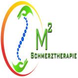 Schmerztherapie M2