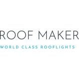 Roof-Maker Ltd