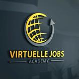 Virtuellejobs Academy