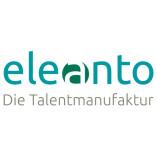 eleanto GmbH