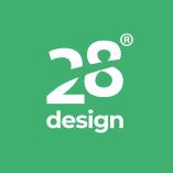 28design