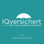 IQversichert GmbH & Co. KG