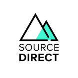 Source Direct