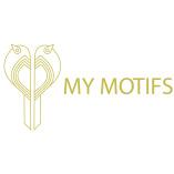 Mymotifs