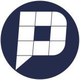 Pixa Media Internetagentur