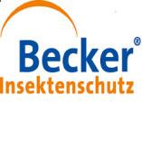 Becker Insektenschutz GmbH & Co.KG