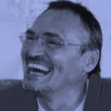 Ernst Wöber