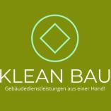 KLEAN Facility-Service