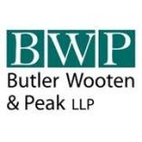 Butler Wooten Jeep Fire