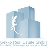 Gekko Real Estate GmbH