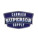 Superior Car Wash Supply