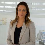 Baufinanzierungsexpertin Özlem Salim
