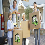Removalists Hobart   My Movers