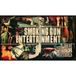 Smoking Gun Entertainment