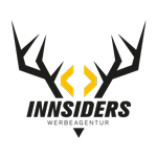 Innsiders Media GmbH