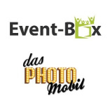 Event-Box & Das Photomobil logo
