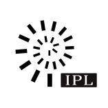 IPL Management