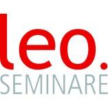 Leo.Seminare