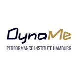 DynaMe GmbH