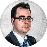 Rechtsanwalt Kim Müller - Fachanwalt für Strafrecht