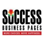 successbusinesspages