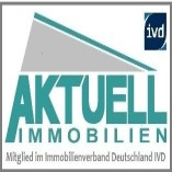 AKTUELL-Immobilien e.K.