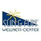 sunfunwellness logo