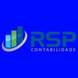 RSP Contabilidade