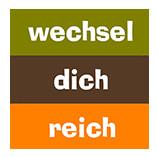 Wechsel-dich-reich.de