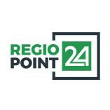 Regio Point 24 logo