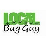 Local Bug Guy