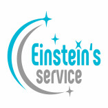 Einsteinsservice
