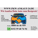 pkw-ankauf-24