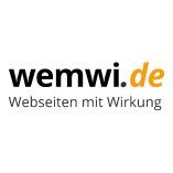 wemwi.de