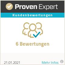 Erfahrungen & Bewertungen zu wemwi.de