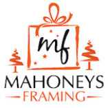 Mahoney Framing